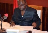 Biens mal acquis: la Centrafrique porte plainte