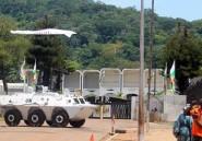 Centrafrique: la Mauritanie va envoyer un contingent pour la force de l'ONU