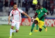 CAN-2015: la Tunisie qualifiée, la Côte d'Ivoire se relance