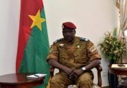Burkina: les militaires rétablissent la Constitution