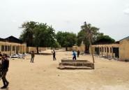 Nigeria: armée et miliciens ont repris Chibok, la ville des lycéennes enlevées