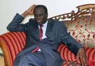 Burkina: joie et frustration après la nomination du président de transition