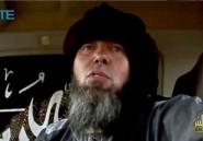 """Aqmi: la vidéo de l'otage français Serge Lazarevic """"authentifiée"""""""