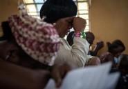 Ebola: grossesses précoces et risques de violences sexuelles au Sierra Leone