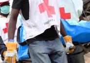 Nigeria: une foule tue un homme transportant des armes et explosifs