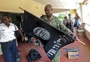 Kenya: nouvelle descente de police dans une mosquée de Mombasa
