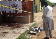 Nigeria: les femmes-kamikazes, nouvelle arme de terreur de Boko Haram