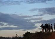 Rwanda: un témoin de l'attentat contre Habyarimana disparaît au Kenya