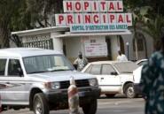 Peine de mort confirmée pour les tueurs de touristes français en Mauritanie en 2007