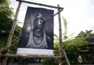 Festival Lagos Photo: quand les Africains racontent leur propre histoire