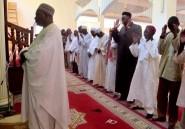 "Dans le Nord-Cameroun, les imams en campagne contre les ""barbares"" de Boko Haram"