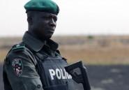 Nigeria: l'état d'urgence expire dans le Nord-Est, incidents au Parlement