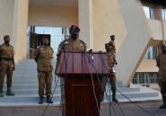 """Burkina: des """"appétits voraces"""" ralentissent la formation du gouvernement"""