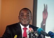 Côte d'Ivoire: le chef du FPI demande le retrait de Gbagbo d'élections internes