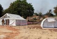 Ebola: nouveau décès au Mali, 300 personnes sous surveillance sanitaire