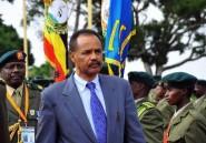 L'Erythrée accuse le HCR et des gouvernements étrangers d'inciter les jeunes