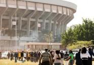Zimbabwe: au moins 11 morts dans une bousculade après un service religieux