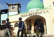 Kenya: des shebab présumés exécutent 28 passagers d'un bus, près de la Somalie