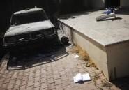 Libye: l'administration Obama blanchie dans l'attaque de Benghazi