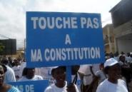 Togo: le chef de l'opposition réclame des réformes au président Gnassingbé