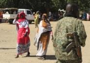 Darfour: enquête sur des allégations de viol collectif par des soldats