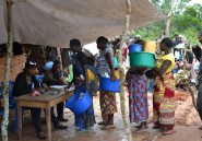 RDC: des déplacés de guerre brossent le portrait-robot de leurs agresseurs