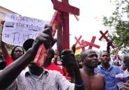 Après l'attaque des shebab, les Kényans réclament plus de sécurité