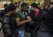 Egypte: deux morts et une centaine d'arrestations lors de manifestations islamistes