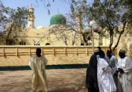 Nigeria: 120 morts dans un double attentat-suicide