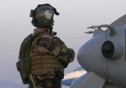 Burkina Faso: mort d'un soldat français dans un accident d'hélicoptère