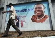 Côte d'Ivoire: la détenue Simone Gbagbo transférée