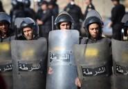 """Egypte: l'ONU critique le """"manque de responsabilité des forces de sécurité"""""""