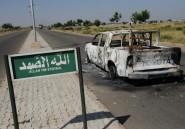 Nigeria: plus de 150 morts dans le raid de Boko Haram sur Damaturu