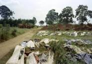 Burundi : adoption d'une commission vérité sans l'opposition Tutsie