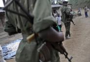 Rwanda: des membres des FDLR condamnés