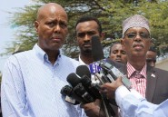 Somalie: les députés débarquent le Premier ministre