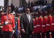 Malawi: le président et le vice-président reportent leur forte hausse de salaire
