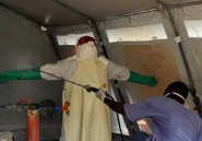 Un dixième médecin meurt d'Ebola en Sierra Leone