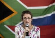 Otage sud-africain tué au Yémen: la dépouille de Pierre Korkie  attendue au pays