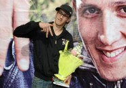 """Maroc: peine de 4 mois de prison confirmée en appel contre le rappeur """"Lhaqed"""""""