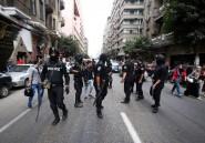 Egypte: les ambassades du Canada et de Royaume-Uni fermées au public