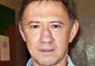 Afrique du Sud: le corps de Pierre Korkie, otage tué au Yémen, rapatrié