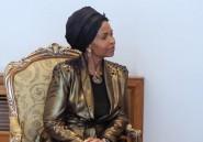 Mort d'un otage sud-africain au Yémen: Pretoria ne veut pas critiquer Washington
