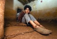 Maroc: malgré un plan gouvernemental, la santé mentale toujours en souffrance