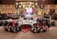 Un rapprochement s'esquisse entre le Qatar et l'Egypte
