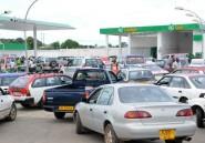 Gabon: production et distribution du pétrole perturbées par une grève