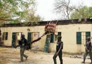 Nigeria: Quatre morts dans un double attentat suicide