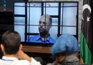 La CPI saisit l'ONU pour que la Libye lui livre le fils de Kadhafi