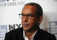 """Timbuktu"", un film plaidoyer contre l'islam des jihadistes"