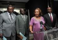 Côte d'Ivoire: La justice reporte le congrès du FPI, le parti refuse